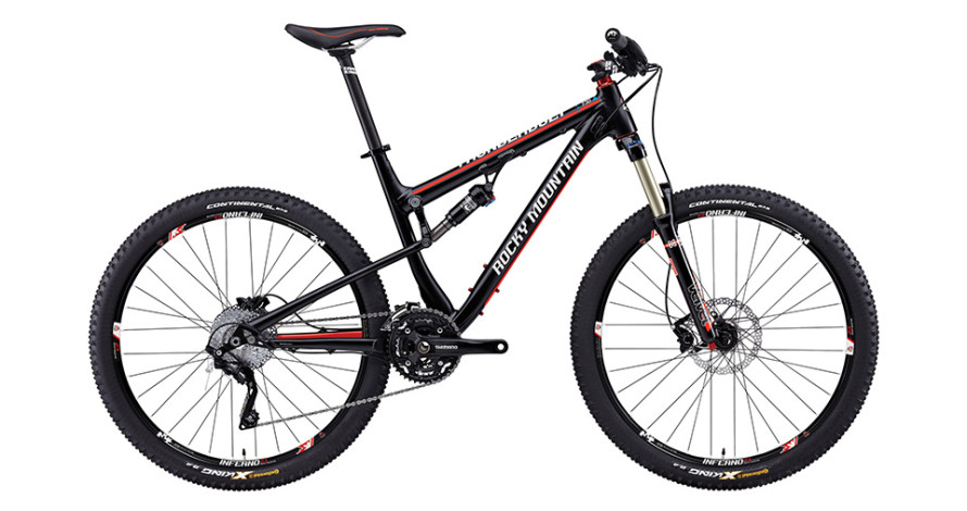 Cape-Town-Bike-Rental-Rocky-Mountain-Thunderbolt-29er
