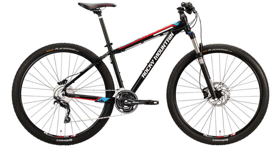 Cape-Town-Bike-Rental-Trailhead-29er